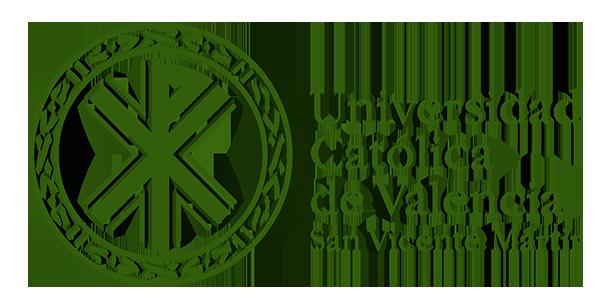 UNiversidad Catolica VLC