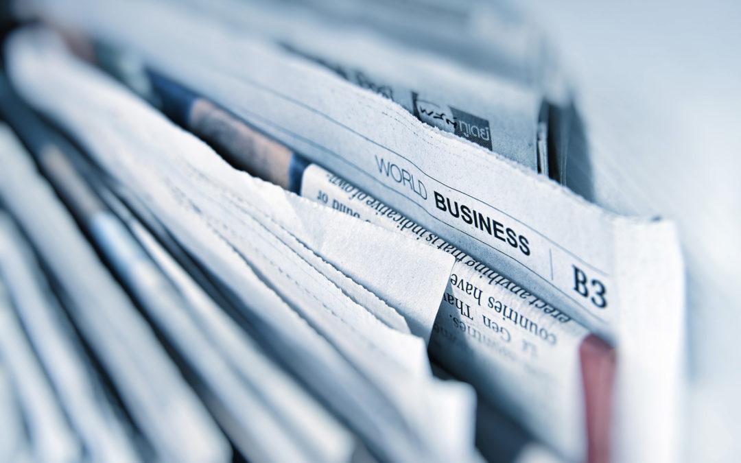 EN LOS MEDIOS | ¿Qué va a ocurrir con mi declaración de la renta después de un ERTE?