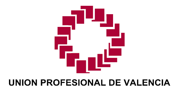 union-profesional-valencia copia