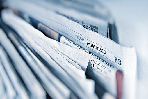 En los medios | Los gestores piden aplazar los pagos de impuestos de las pymes para afrontar la crisis
