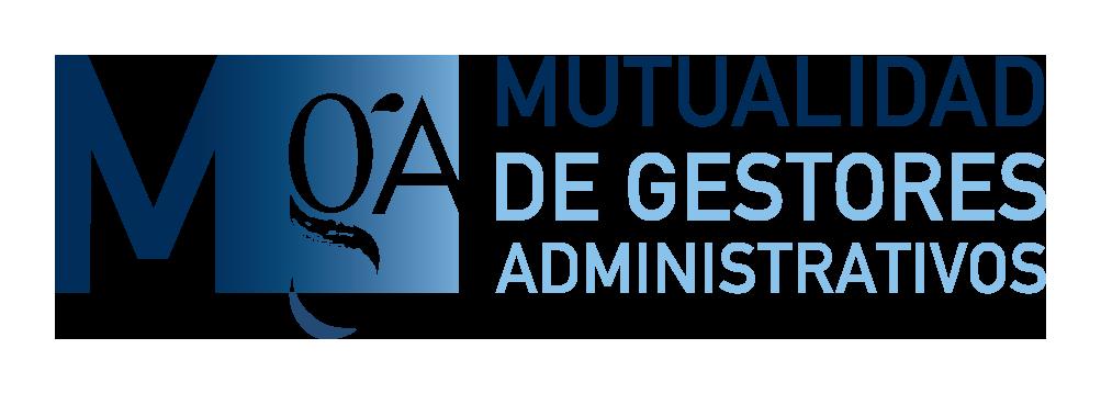 logotipo-mutuaga sin blanco
