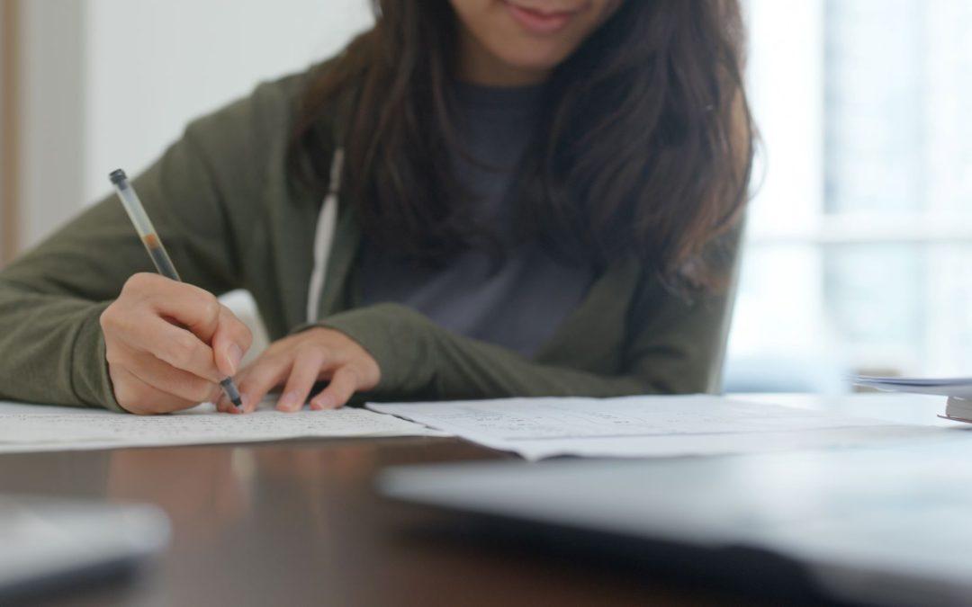 Ventajas de acceder a la profesión a través del máster en Gestión Administrativa