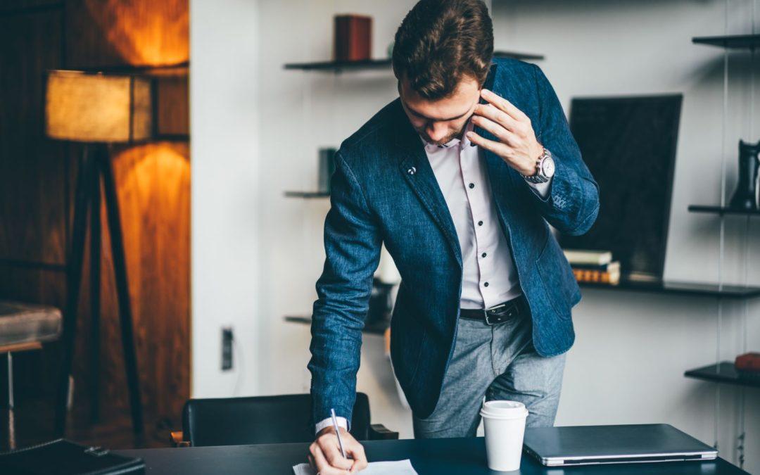 Quién puede ser gestor y cómo colegiarse