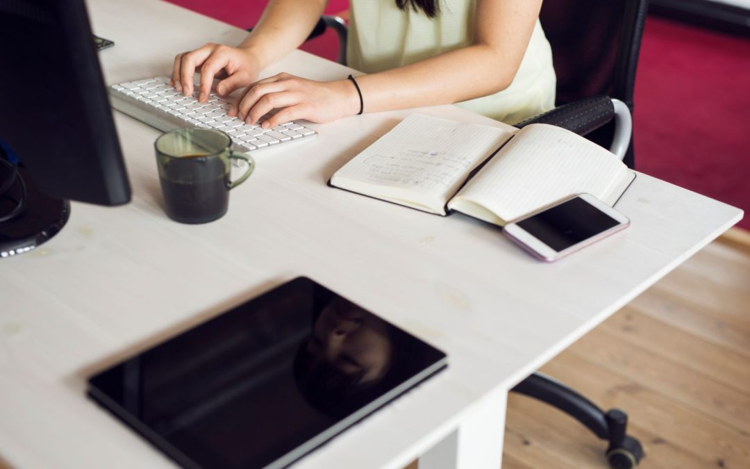 Colabora con el Colegio generando contenidos y difundiendo tu opinión en nuestras vías de comunicación