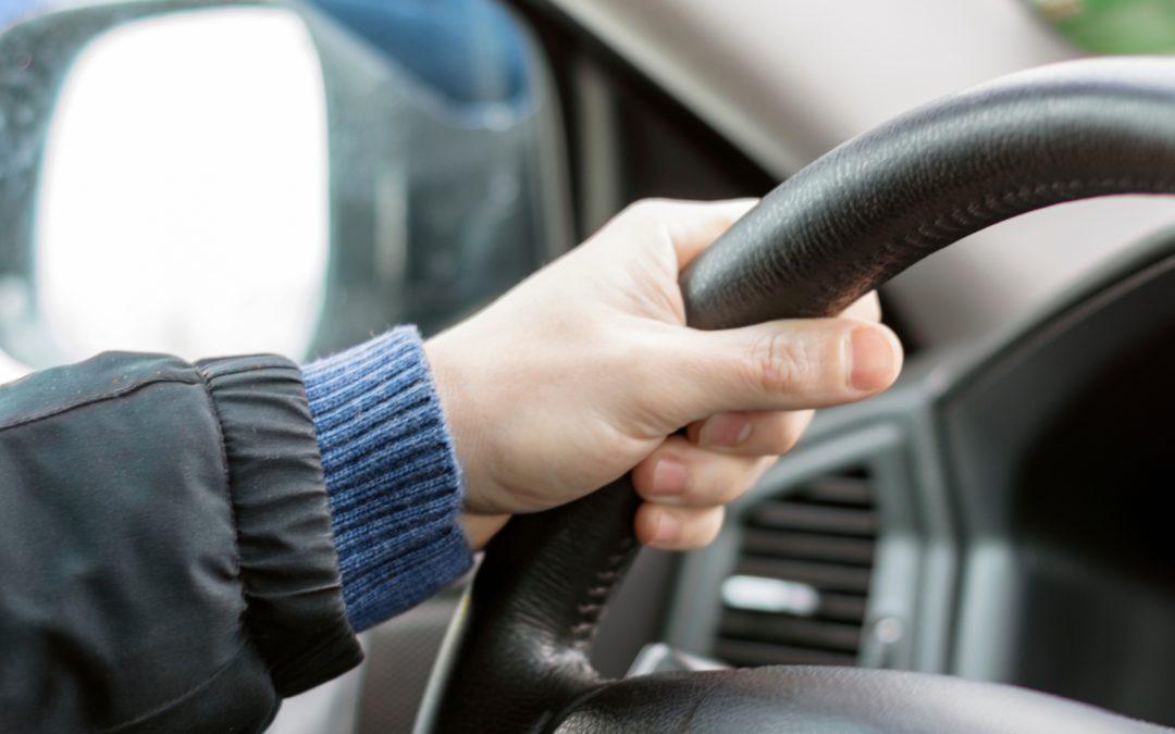 Cambios en el tratamiento de las bajas temporales y bajas por traslado a otro país de vehículos