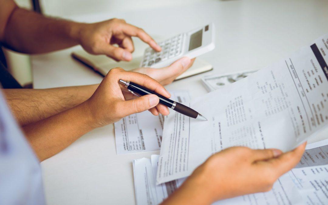 Cuentas anuales de 2020: ¿Cuándo debo presentarlas?