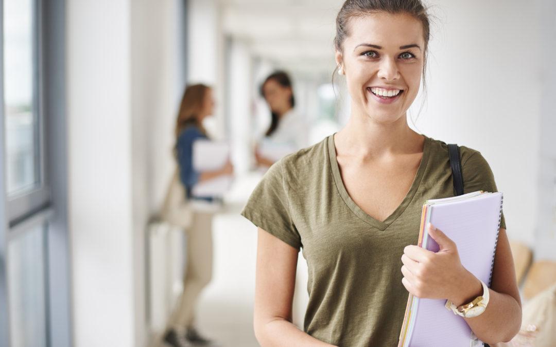5 ventajas de realizar el máster en Gestión Administrativa