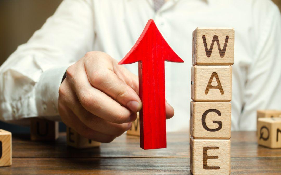 Claves de la subida del salario mínimo interprofesional